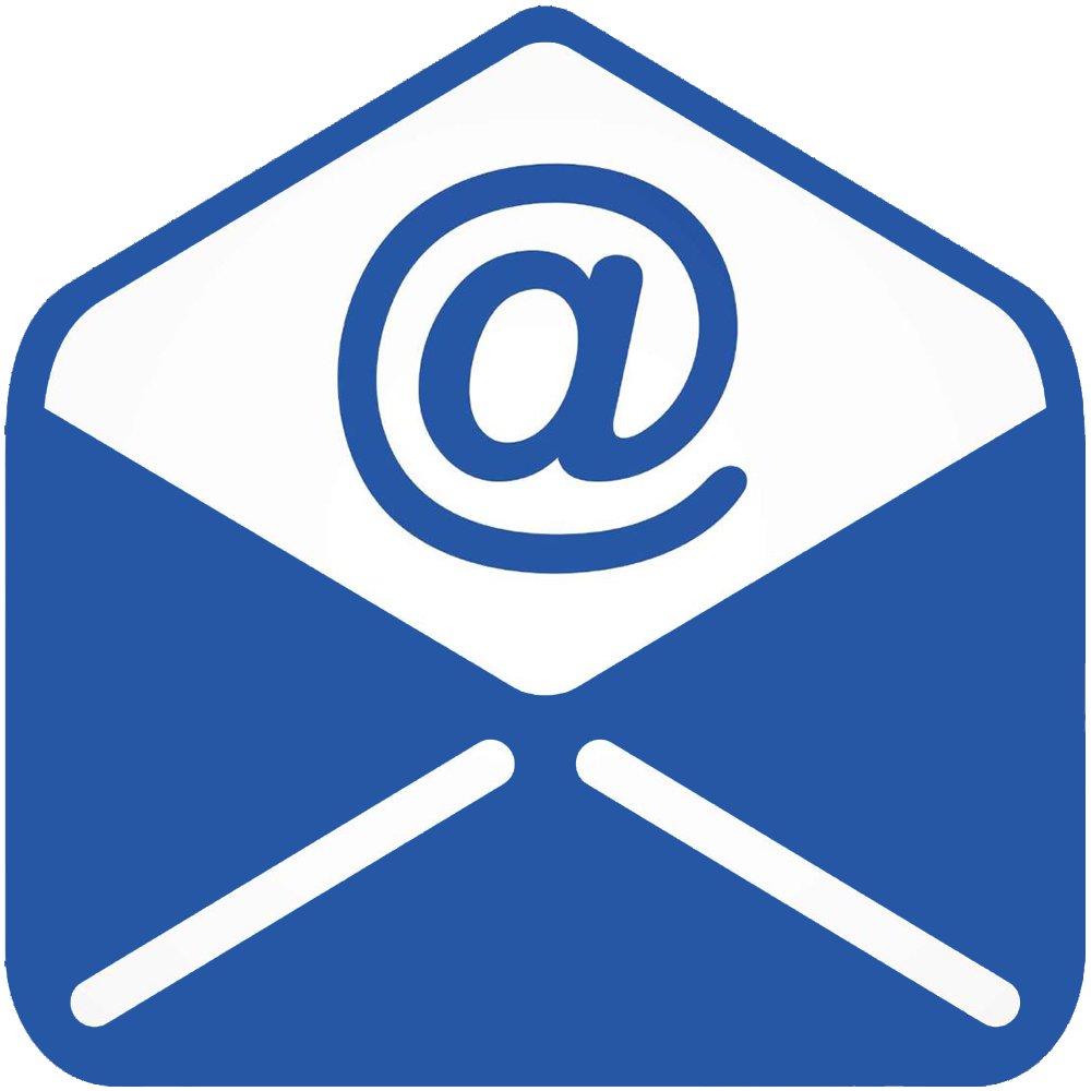 mail рассылка по разгону депозита от fxbooster.ru