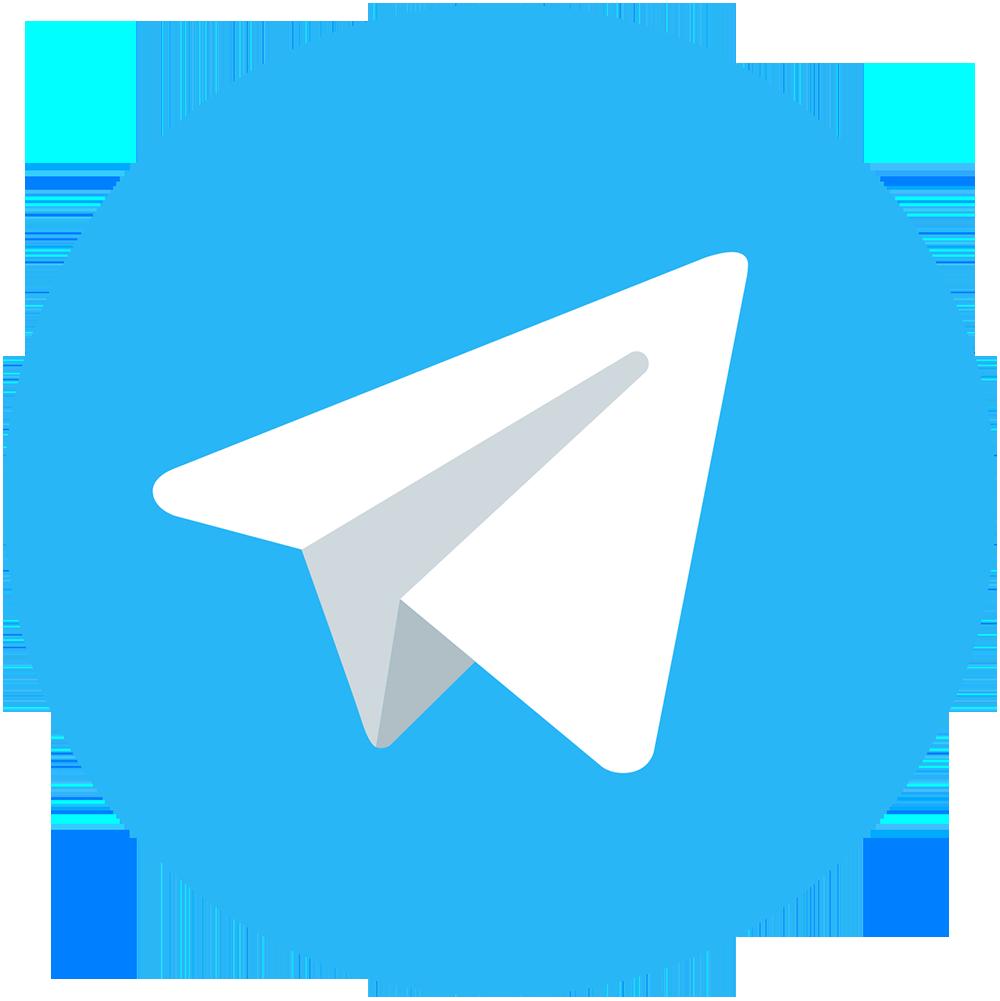 telegram канал по разгону депозита от fxbooster.ru