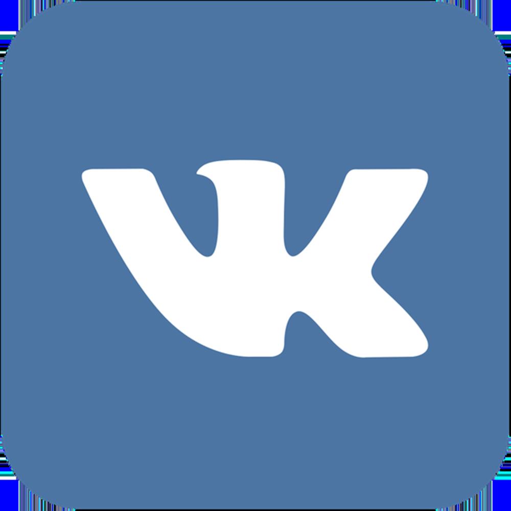vk страница по разгону депозита от fxbooster.ru