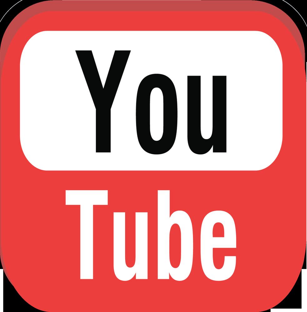 youtube канал по разгону депозита от fxbooster.ru